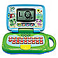 LeapFrog® My Own LeapTop™ Laptop in Green