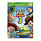 LeapFrog® Tag™ Book: Disney in Pixar Toy Story 3 Together Again