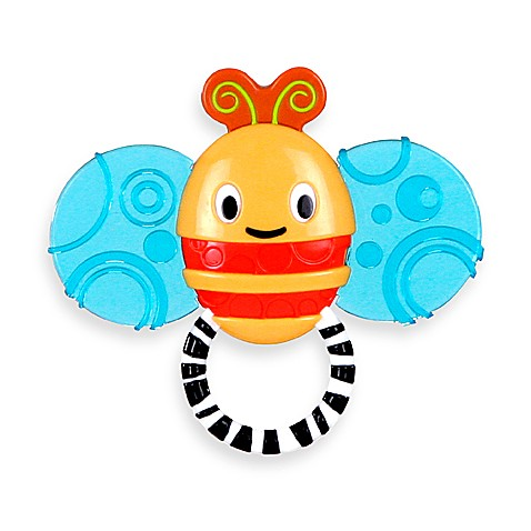 Bright Starts™ Soothe-a-Bee Teether