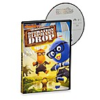 The Backyardigans™ Operation Elephant Drop DVD
