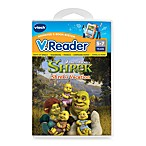 V. Reader Cartridge in Shrek 4