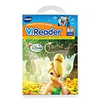 V. Reader Cartridge in Fairies
