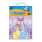 V. Reader Cartridge in Diseny® Princess