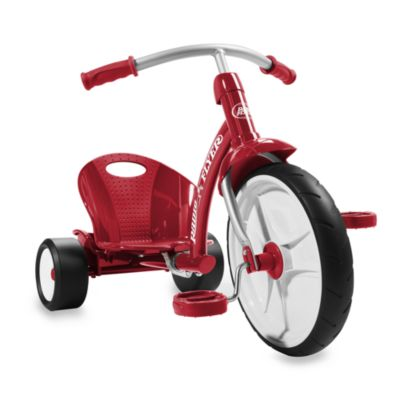 Radio Flyer® Grow N' Go Flyer