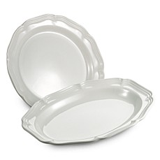 Mikasa® French Countryside Serveware