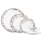 Marchesa by Lenox® French Lace 5-Piece Place Setting