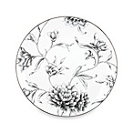 Marchesa by Lenox® Floral Illustrations 9-Inch Accent Plate