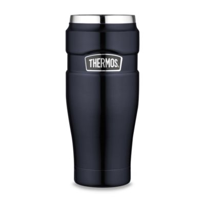 Thermos® Stainless King™ Travel Tumbler