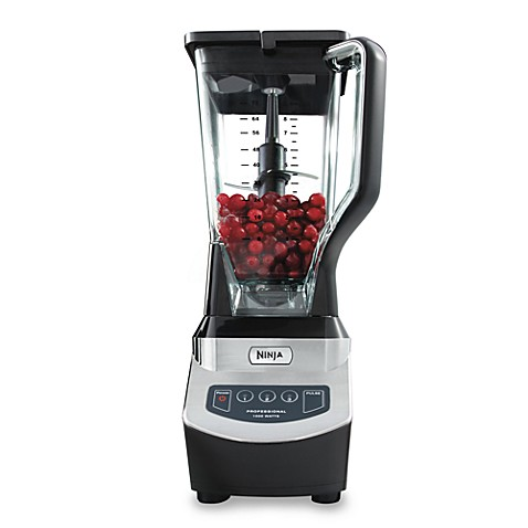 Ninja® NJ600 Professional Blender - Bed Bath & Beyond