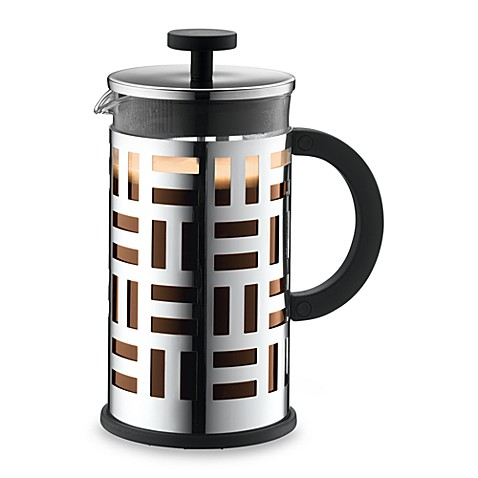 Bodum® Eileen French Coffee Press