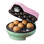 Nostalgia Electrics Donut Hole Maker