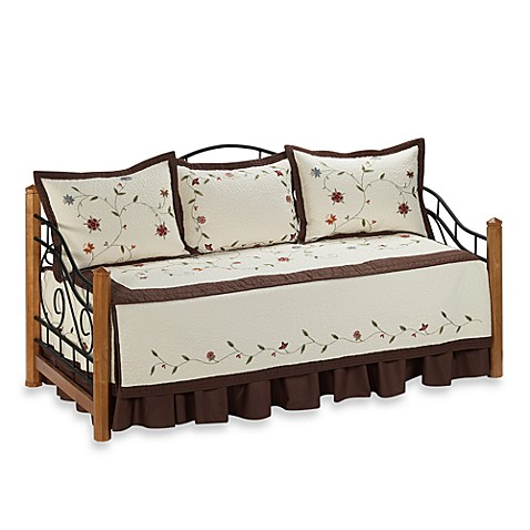 Ambria Daybed Set