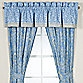Laura Ashley® Prescot Valance
