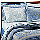 Laura Ashley® Prescot California King Comforter Set
