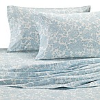 Laura Ashley® Prescot Sheet Set