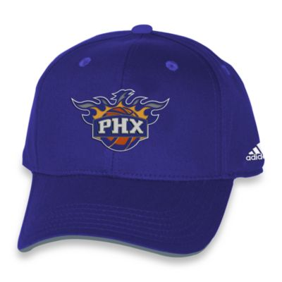 Infant and Toddler NBA Baseball Caps > Phoenix Suns NBA Baseball Cap - Toddler