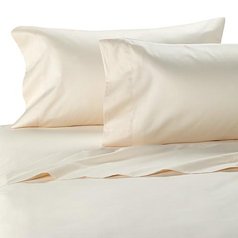 ice sense of touch queen sheet set bed bath beyond. Black Bedroom Furniture Sets. Home Design Ideas