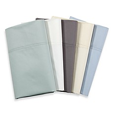 Euca-Lyptus Origins Organic Sheet Set, 300 Thread Count