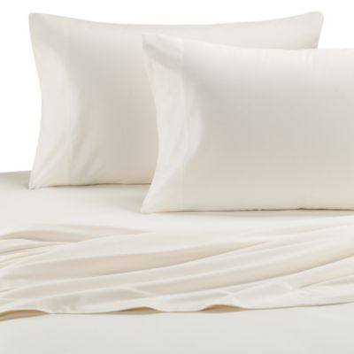 Micro Flannel® Bedding
