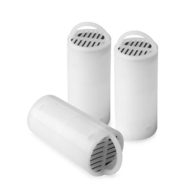 Drinkwell® 360 Pet Fountain Replacement Filters (Set of 3)