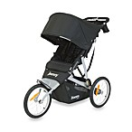 Joovy® Zoom ATS Stroller in Black