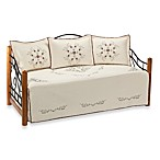 Autumn Glow Daybed Cover Set