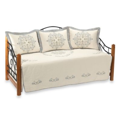 Addie Daybed Bedding Set