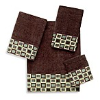 Avanti Java Blocks Hand Towel