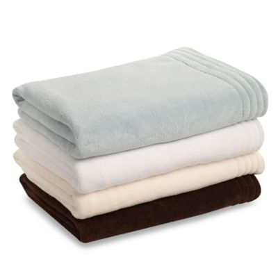 Microdry® Performance Bath Sheet