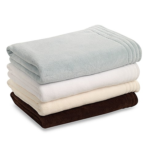 Microdry® Performance Bath Towel