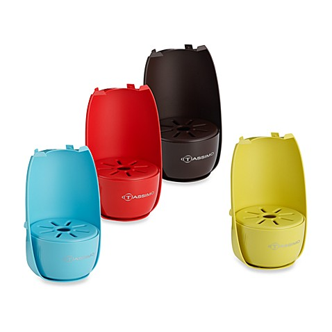 Tassimo™ Colour Accessory Kit for Tassimo T20