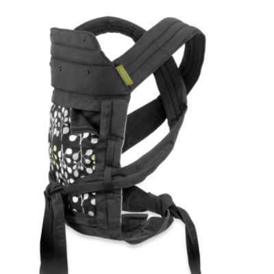 Ecosash Carrier by Infantino