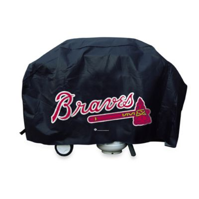 Grill Covers with Team Logos