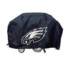 NFL Philadelphia Eagles Deluxe BBQ Grill Cover