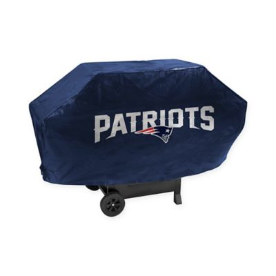 NFL Team Barbecue Covers