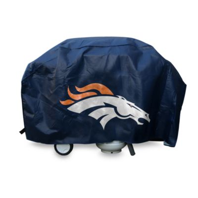 NFL BBQ Covers