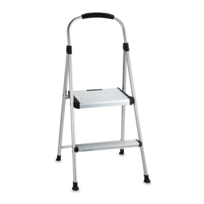 Cosco Step Stools