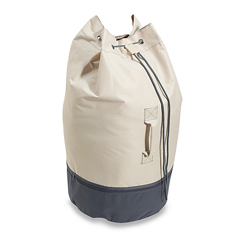 Real Simple® Laundry Carry All