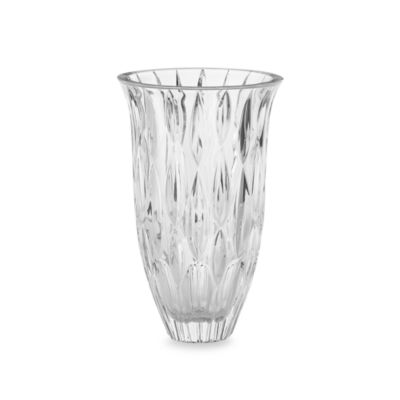 Marquis® By Waterford Rain fall 11-Inch Vase