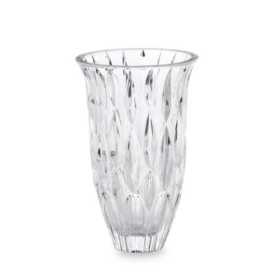 Marquis® By Waterford Rain fall 9-Inch Vase
