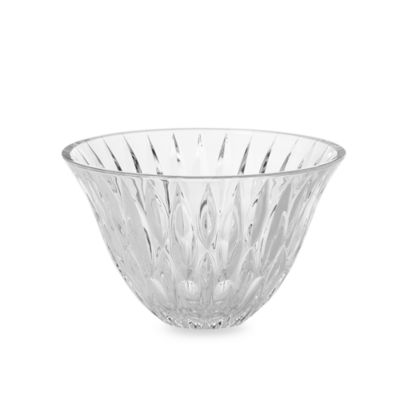 Marquis® By Waterford Rain fall 10-Inch Bowl
