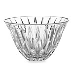Marquis® By Waterford Rain fall 8-Inch Bowl