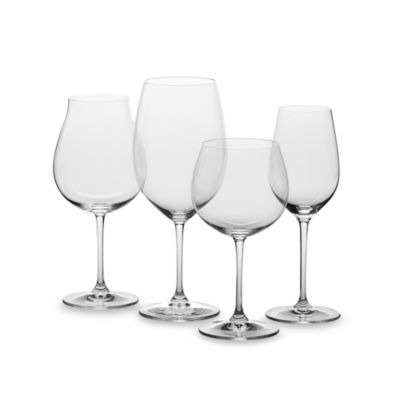 Riedel® Vinum XL Tasting Set (Set of 4)