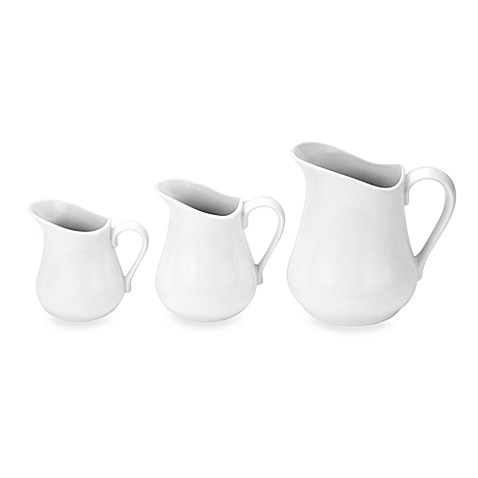 BIA Cordon Bleu 16-Ounce Pitcher
