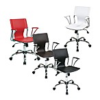 Avenue Six Dorado Office Chair