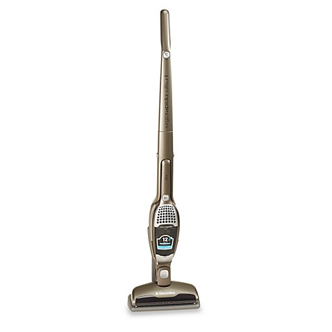 Electrolux Ergorapido Ultra+ 2-in-1 Stick and Hand Vac™