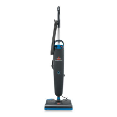 BISSELL® Steam & Sweep Floor Cleaner