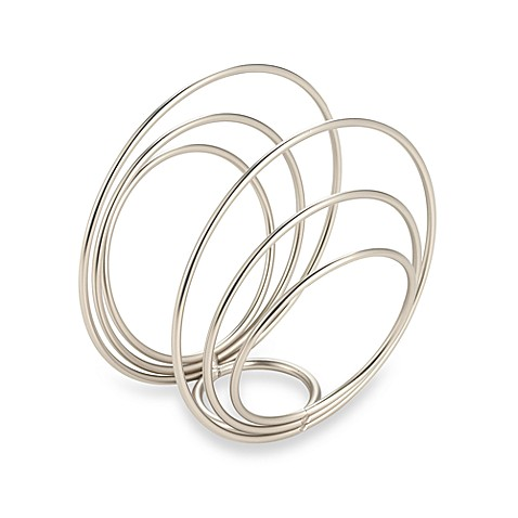 Umbra® Rings Napkin Holder