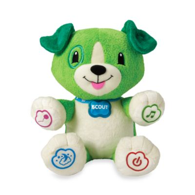 Leap Frog Learning Toy
