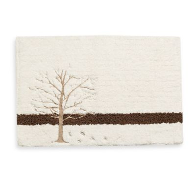 Solitude Accent Rug